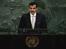Qatar defiant over Arab bloc's demands