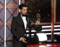 Emmys 2017: Breakthrough moments for Muslims