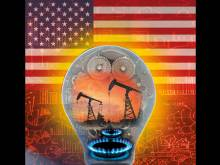 US well positioned to play the energy markets