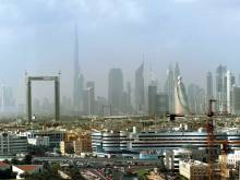 For many Dubai builders, sales come at a price