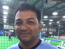 India's indoor game needs a legend, World Cup