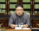Deranged Trump will pay dearly: Kim