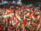 Why Netanyahu's support could hurt Kurds