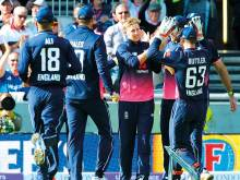 Morgan rules out rest for Ashes stars