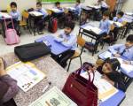 UAE schools take first steps in Moral Education