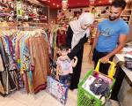 VAT likely to affect UAE retail sector