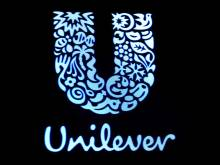 Unilever in $2.7b deal for cosmetics maker