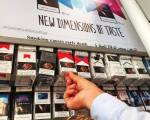 Excise tax: 40% drop in tobacco demand seen