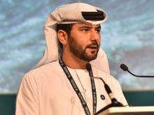 Abu Dhabi Ports seeks new growth opportunities