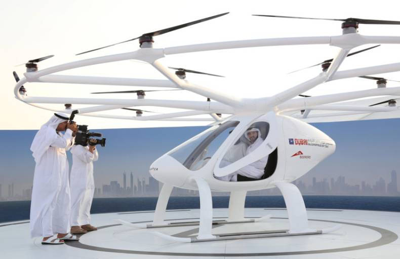 copy-of-2017-09-25t161256z-601015447-rc1abb6509b0-rtrmadp-3-emirates-dubai-drones