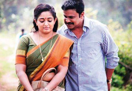 Dileep arrest: Kavya's bail not required