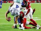 Cowboys rebound from loss to topple Cardinals