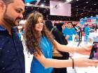 Gitex Shopper 2017