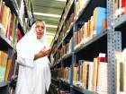 Knowledge should not be for sale: Juma Al Majid