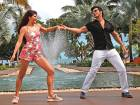 'Judwaa 2' film review: Watch at your own risk