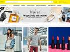 Noon.com finally launches in the UAE