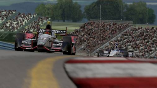 'Project Cars 2' review — A petrolhead's dream