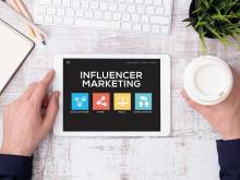 Mideast marketers to spend more on influencers