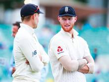 Blewett: England will lose Ashes
