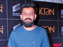 Bejoy Nambiar goes 'Solo' with Dulquer Salmaan
