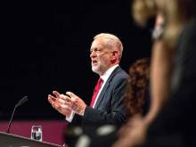 Labour has a once-in-a-generation opportunity