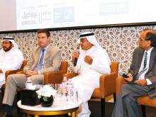 GCC must take protectionist stance