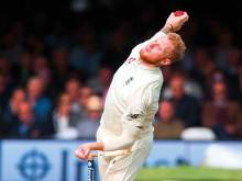 Stokes case exposes England's lack of options