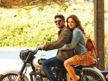 Dulquer pleads to fans: 'Don't kill 'Solo''