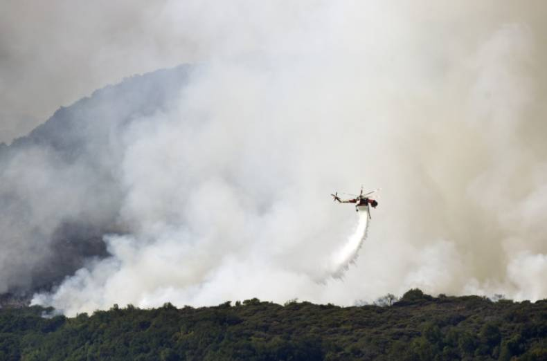 copy-of-california-wildfires-07263-jpg-2db53