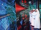 Engaging experiences drive demand for AI in UAE