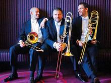 Abu Dhabi Classics to host Royal Concertgebouw