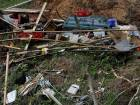 Puerto Rico storm death toll rises to 44