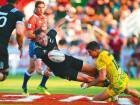 Hastings game for Sevens Series shake-up