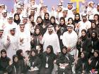 Mohammad approves Emirates Youth Council board