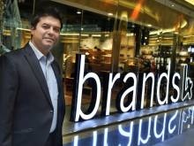 The factory outlet concept spreads in Dubai