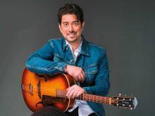 Ian Veneracion finally heads to Dubai