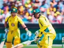 Khawaja takes a dig at Aussie selection policy