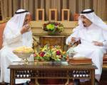 GCC summit likely to be postponed