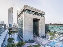 Fintech firms to benefit from DIFC $100m fund
