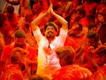Diwali 2017: South Indian films to watch