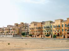 What's attractive to Dubai realty buyers?