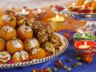 Emirates is set to delight its customers by offering special Diwali delicacies