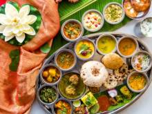 Meal deals for a memorable Diwali
