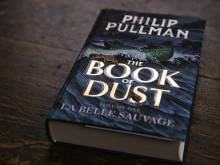 Pullman's 'Dark Materials' back after 17 years