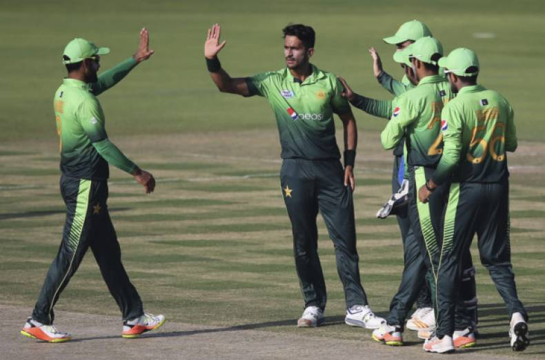 copy-of-pakistan-sri-lanka-cricket-80683-jpg-b3330
