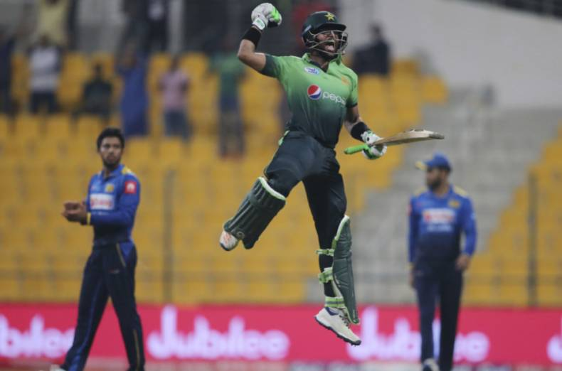 copy-of-pakistan-sri-lanka-cricket-74284-jpg-ed7fd-1
