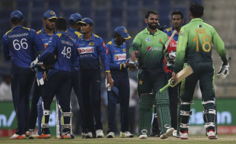 copy-of-pakistan-sri-lanka-cricket-83915-jpg-6c3b6
