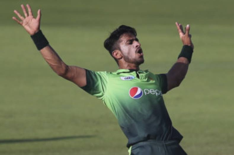 copy-of-pakistan-sri-lanka-cricket-87728-jpg-9adbc