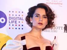 Kangana Ranaut ready to fight until the end