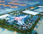 Projects linked to Expo 2020 worth $33b